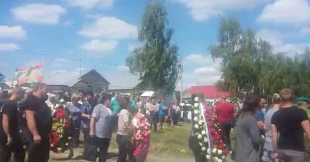 Стала известна ситуация с переселением цыган из Чемодановки в Волгоградскую область, - «Блокнот Волгограда»