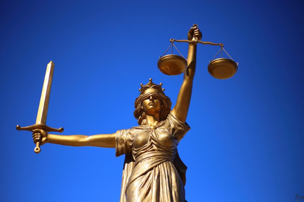 Волгоградский областной суд изменил приговор Камышинского городского суда по резонансному уголовному делу «Куприкова - Чуприкова»