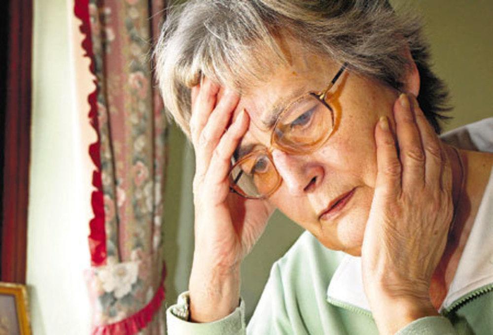 Мошенники «гипнотизируют» щедрыми задатками камышинских пенсионерок