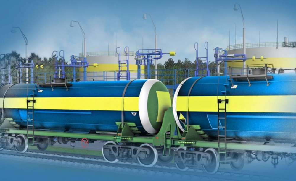 Камышинский опытный завод внес свой вклад в рост объема высокотехнологичной продукции Волгоградской области