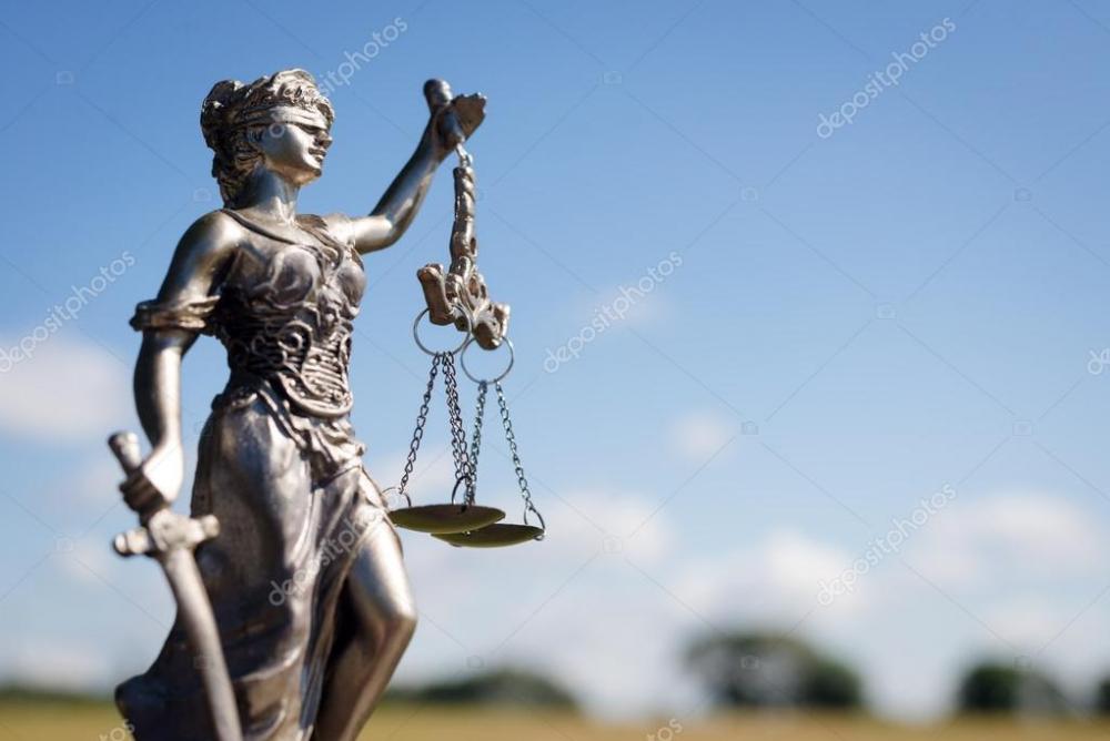 В Камышинском городском суде начинаются слушания по нарушениям на выборах 9 сентября