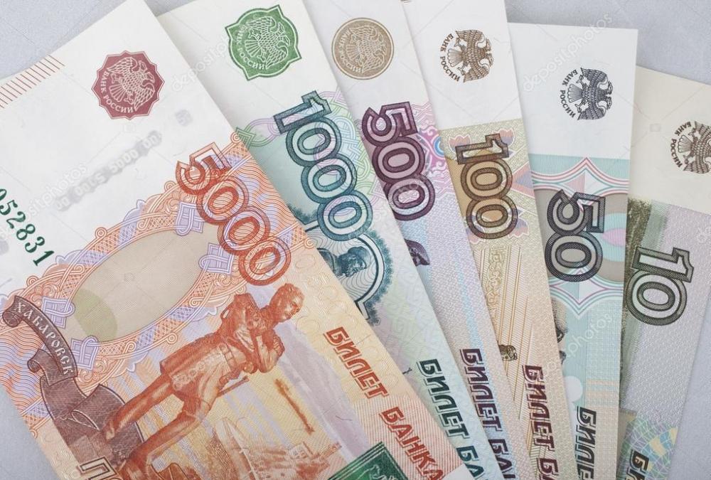 Мошенники решили воспользоваться банкротством кредитных кооперативов и «потрясти» обманутых вкладчиков