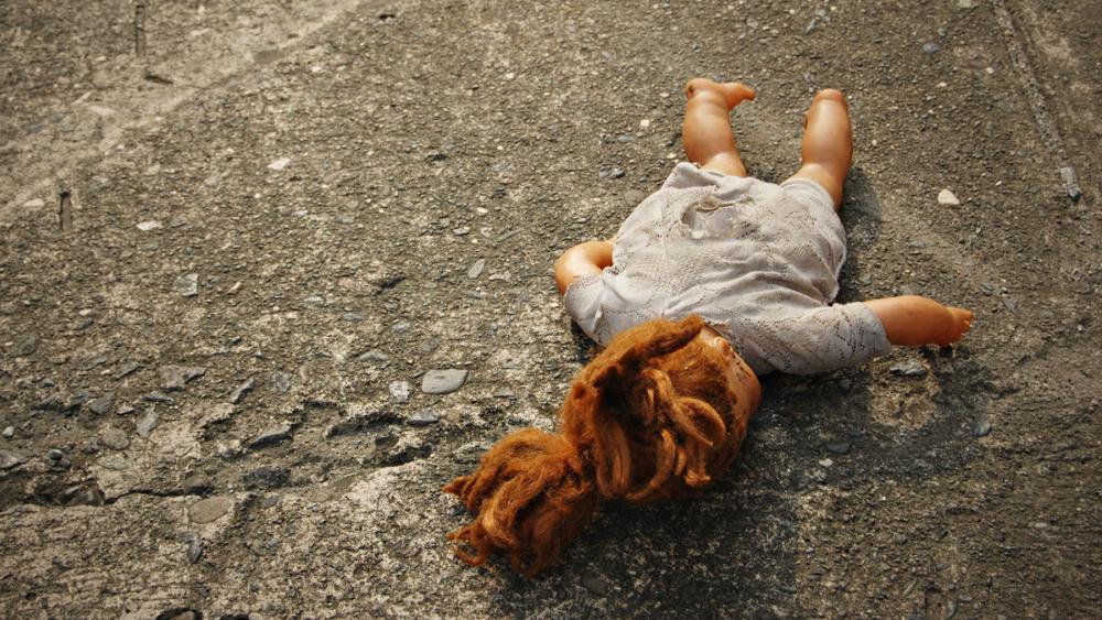Водитель Chevrolet пробил ограждение на трассе: погибла 7-летняя девочка, - «Блокнот Волгограда»