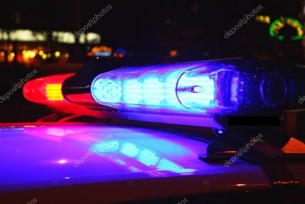 Полиция Камышина пристально «посмотрит в глаза» неплательщикам штрафов
