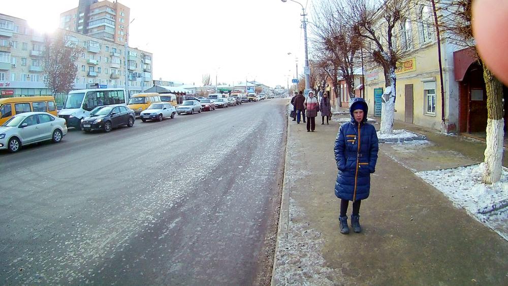 Зачем в Камышине сегодня полностью перекрывали Бородинский мост?