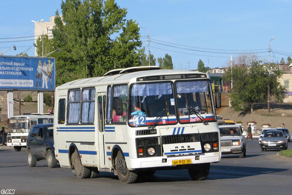 По результатам рейда ГИБДД в Камышине отвечать будут не только водители-нарушители, но и нарушители-владельцы транспортных средств