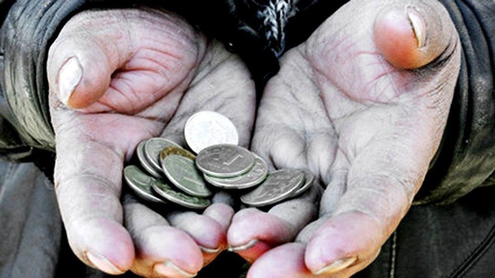 В Волгоградской области народ нищает, народные избранники - богатеют