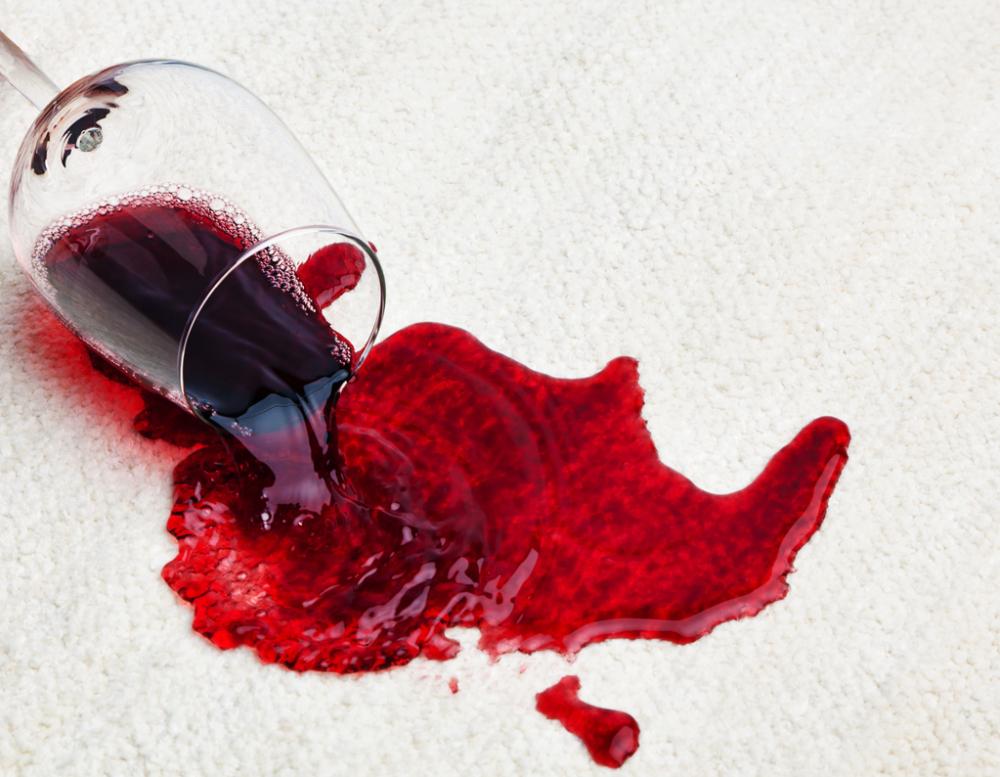 Вступил в силу приговор мстителю, расстрелявшему знакомого в затылок в кафе