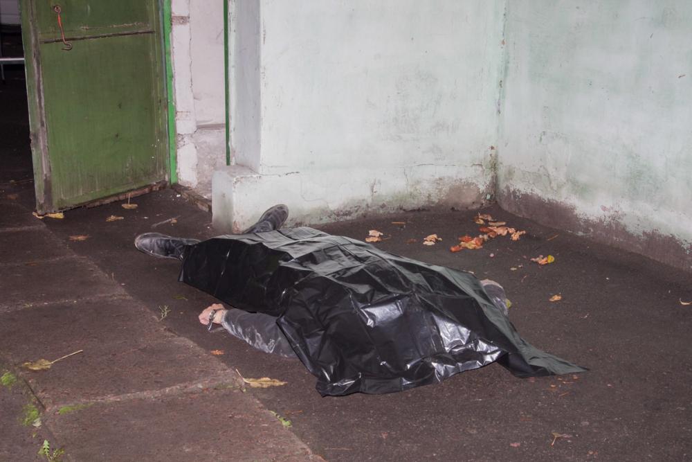 СУ СК: в одном из частных домов обнаружены тела трех местных жителей