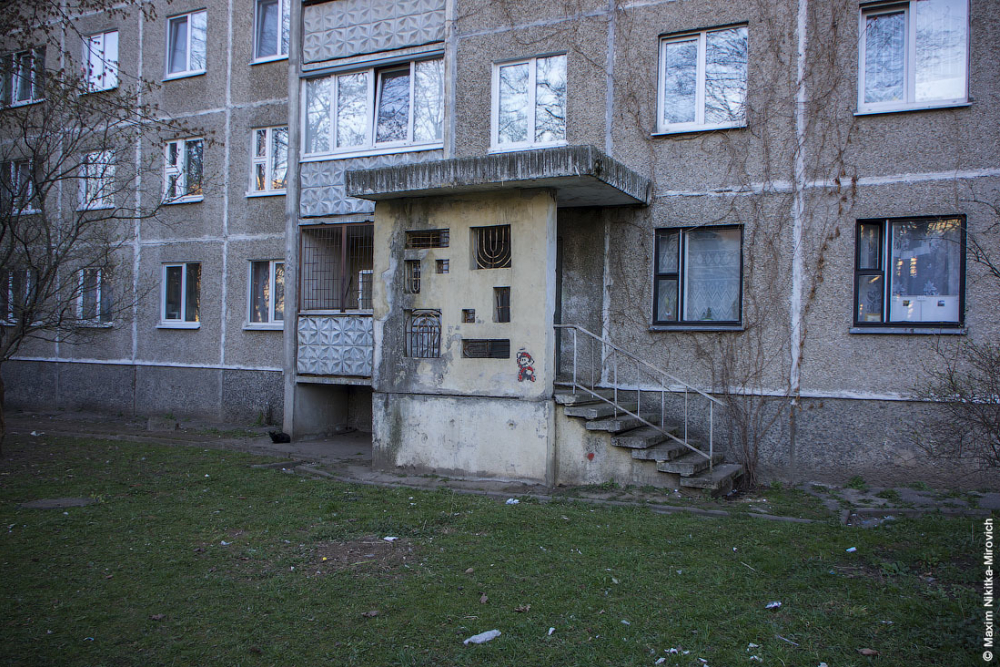 Камышане рассказывают в соцсетях, будто коммунальщики в многоэтажках отключают газ, чтобы выгодно «договариваться» с жильцами