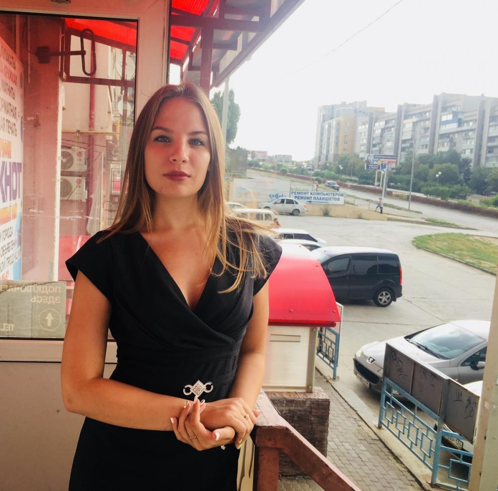 ТИК Камышина отказала в регистрации предпринимателю Анастасии Поляковой по надуманной причине, дело перемещается в суд