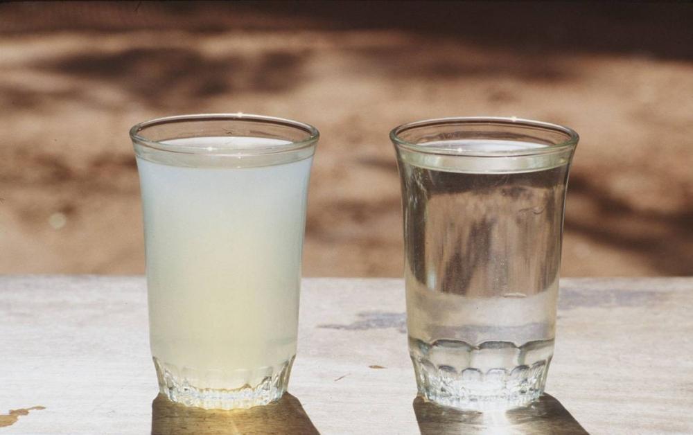 Жителям села Нижняя Добринка Камышинского района запретили пить воду некипяченой из-за присутствия в ней... фекалий, - портал «Высота 102»