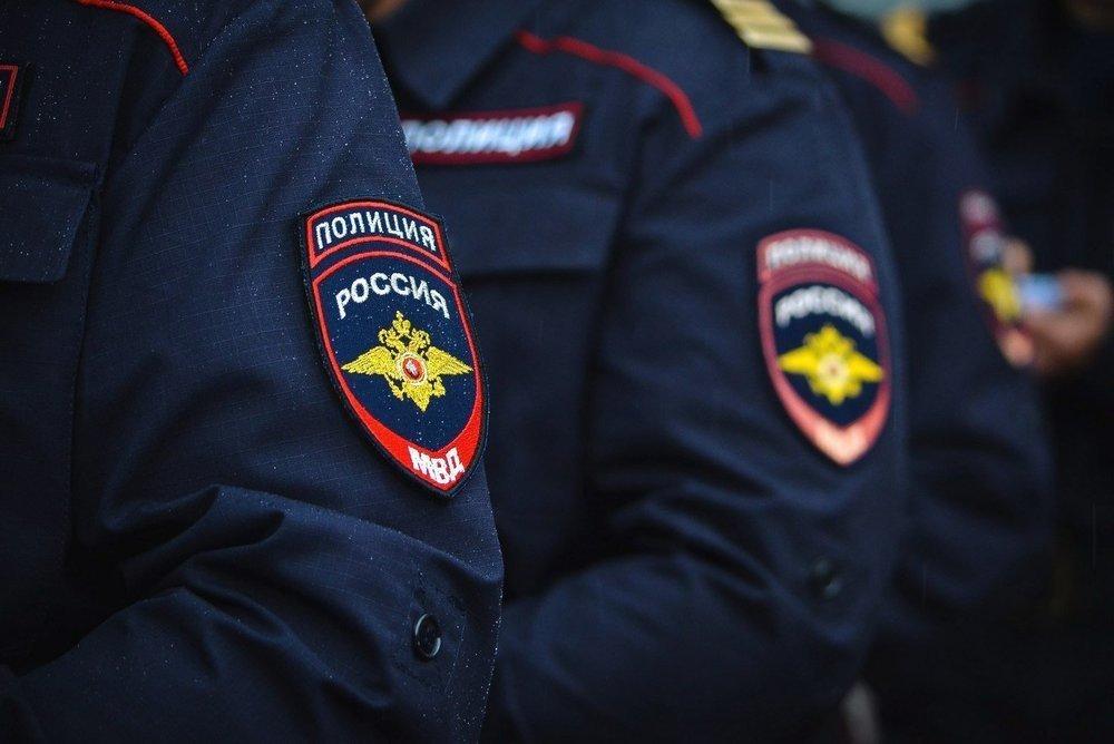 Будущие студенты из Камышина и района приглашаются на день открытых дверей в Волгоградскую академию МВД России