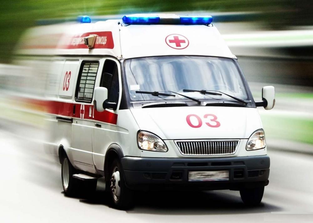 14-летний школьник умер при странных обстоятельствах в сетевом магазине, - «Блокнот Волгограда»