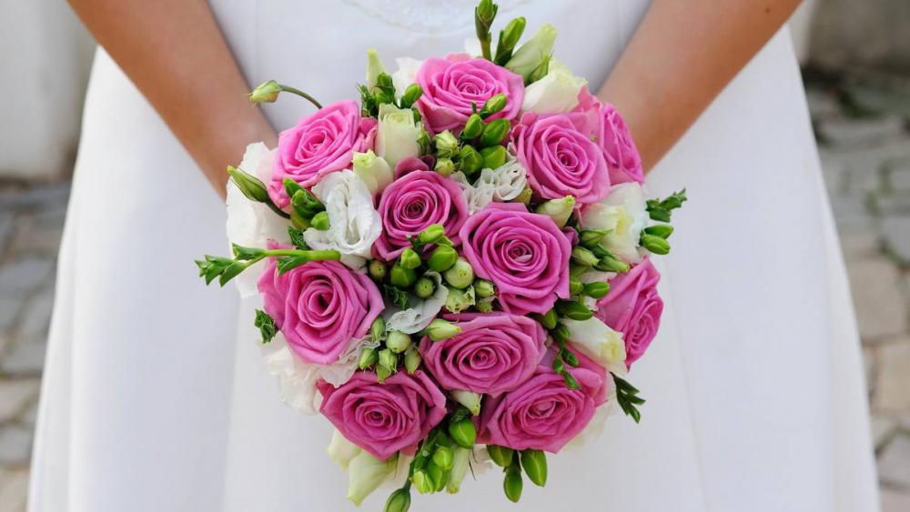 Для свадьбы дочери мэра Камышина Станислава Зинченко выбран ресторан депутата Камышинской городской думы Дмитрия Крикунова