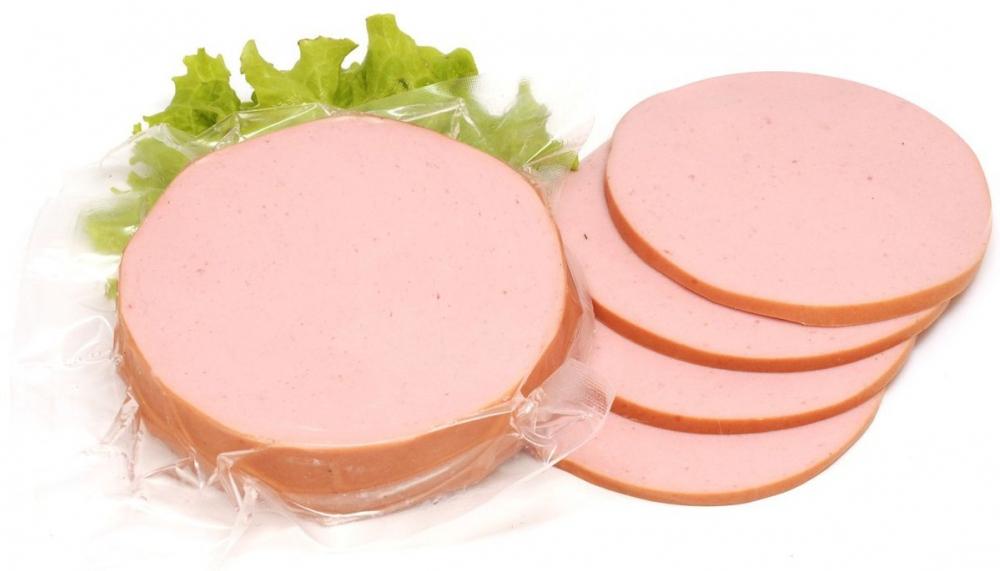 Волгоградское Управление Роспотребнадзора решило применить к реализатору некачественной колбасы в Камышине «выборочный» принцип?
