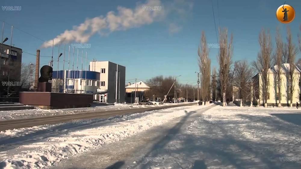 Под левобережным Николаевском Волгоградской области односельчанин зарезал торгового представителя из-за выручки