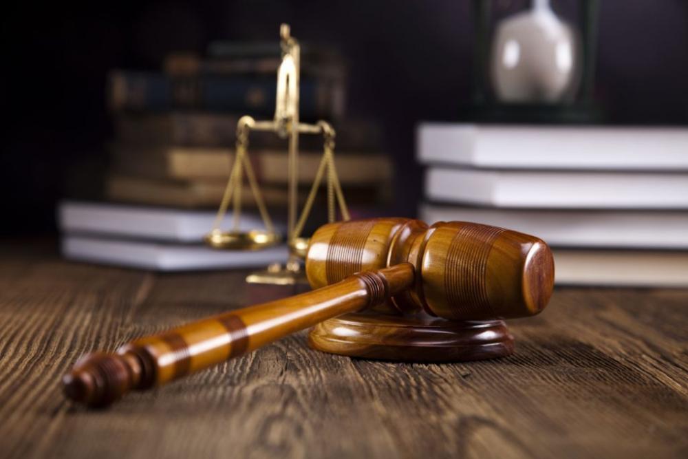 Судью Камышинского городского суда обвиняют в вынесении неправосудных решений, - портал «Высота 102»