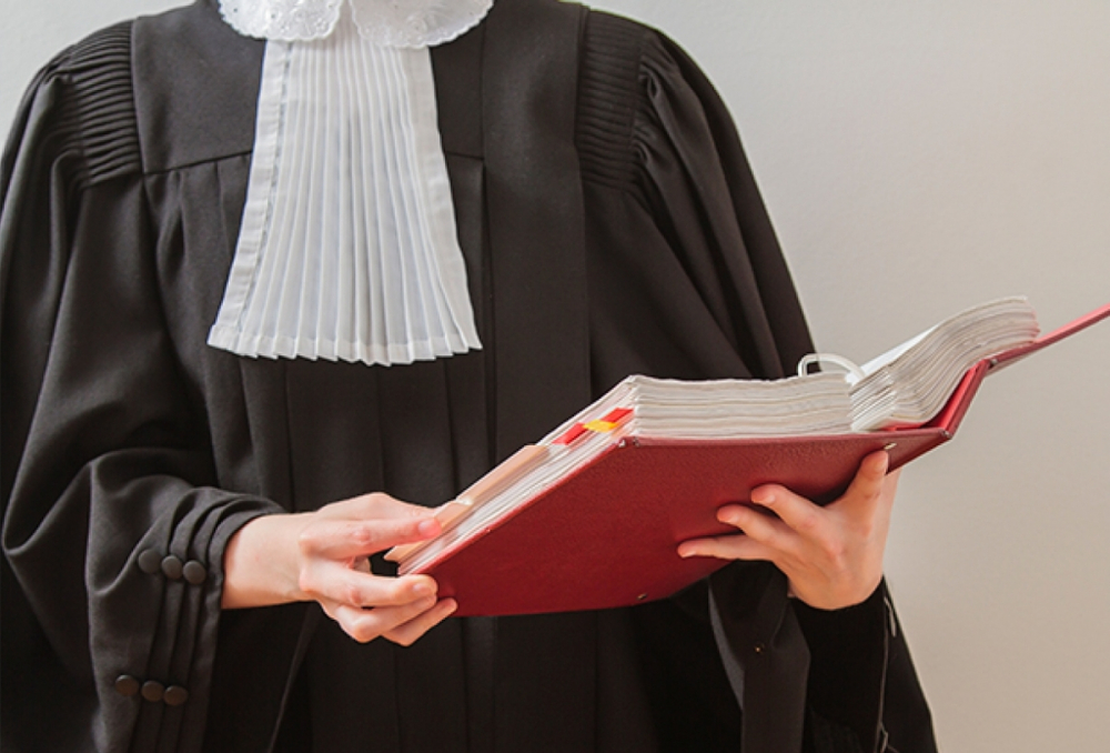 Дела камышан будут рассматривать два новых мировых судьи