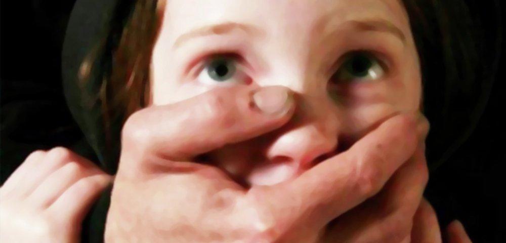 Педофил из маршрутки ответит за надругательство над малолетней школьницей