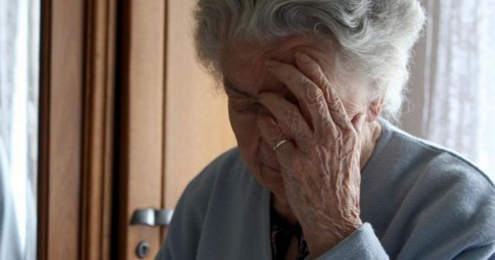 20-летний изверг Бураков насмерть забил родную прабабушку за нравоучения, - «Блокнот Волгограда»