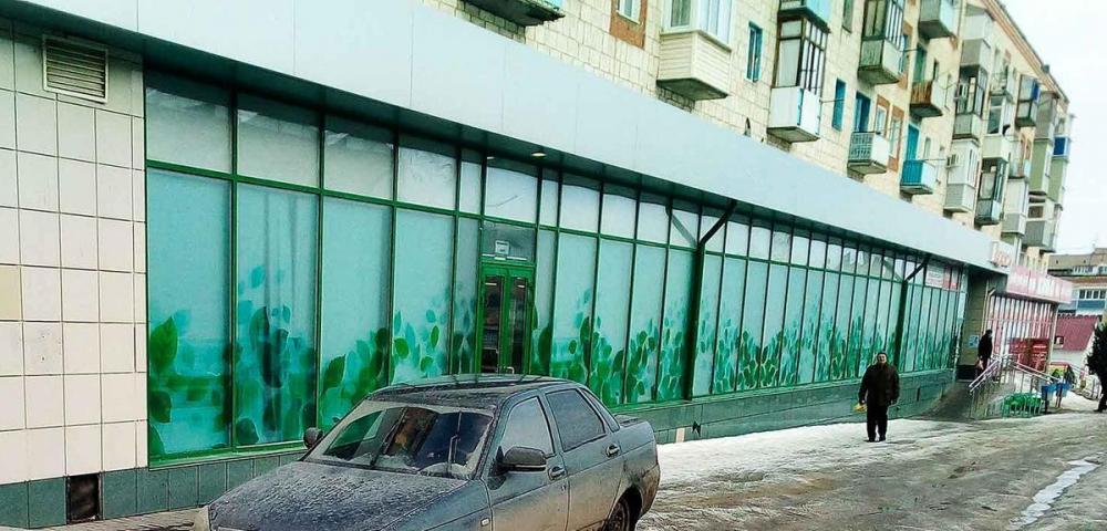 Почему из Камышина исчезли магазины «МАН»