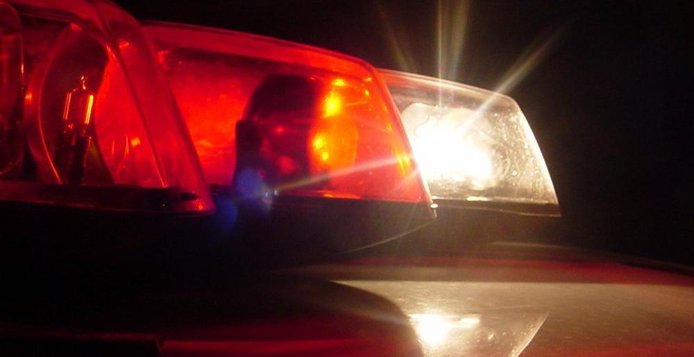 Полиция Камышина задержала злоумышленника, совершившего кражу из квартиры камышанина