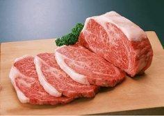 В Камышине предприниматель заплатит штраф за мясо без маркировки