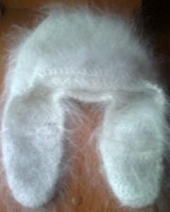 Подчиненные Андрея Бочарова готовятся к зиме: закупают шапки-ушанки и пуховые варежки, - «Блокнот Волгограда»