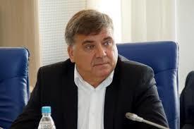 Депутат камышан в Облдуме Юрий Корбаков подписал проект о поддержке «драконовской» пенсионной реформы правительства