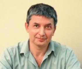 Волгоградское отделение Союза журналистов России отправило в отставку Валерия Мельникова и выбрало новым председателем Вячеслава Черепахина