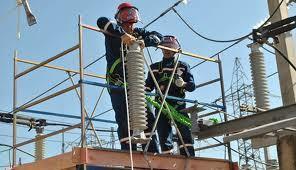 Надежность энергообъектов в Камышине оценят по риск-ориентированной модели, утвержденной в Минэнерго