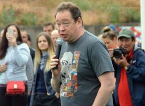 Почему Слуцкого отстранили от комментаторства ЧМ-2018 на Первом канале, - «Блокнот Волгограда»