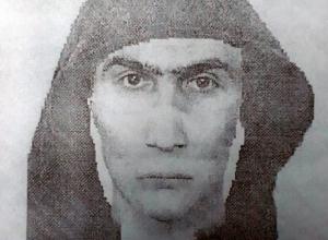Саратовские оперативники задержали негодяя, который надругался над 12-летней Настей Российской из Красноармейска и убил семиклассницу