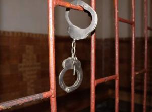В Камышине раскрыто изнасилование местной жительницы, совершенное 15 лет назад