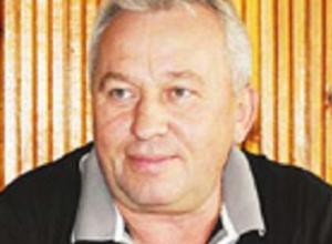 По факту найденного застреленным директора-агрария рассматриваются две версии - заказное убийство и самоубийство