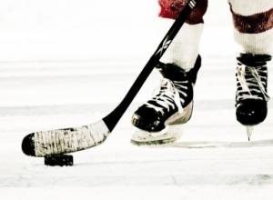 Камышане стали четвертыми в волгоградском турнире по хоккею в честь «Сталинградской победы»