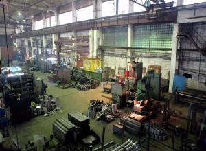 Камышинский опытный завод в числе региональных лидеров по экспорту товара
