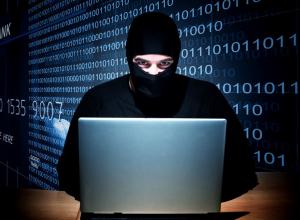 Мировой ущерб от действий хакеров составил триллион долларов, - ФСБ