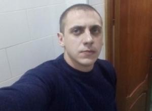 Судья, арестовавший подозреваемого в убийстве школьницы из Красноармейска, заявил, что злоумышленнику грозит срок вплоть до пожизненного