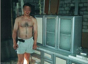 Убийцами расчлененного мужчины оказались спортсмены из элитного волгоградского поселка