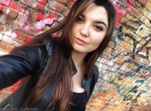 После недели поисков 22-летней Ирины  Сальниковой из Краснослободска волонтеры обратились за помощью к жителям региона