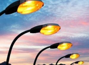Администрация Котово Волгоградской области дождалась, что освещать улицы ее заставил суд