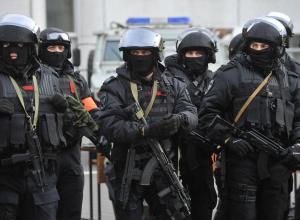 Волгоградская область вошла в ТОП-20 криминогенных регионов страны