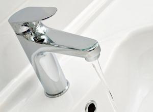 Завтра, 23 июля, в двадцати многоквартирных домах пятого микрорайона Камышина вновь не будет горячей воды