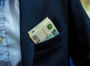 Троим жителям Камышина мошенники предлагали уладить вопросы с правоохранительными органами за хорошенькую сумму