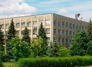 Камышинская городская прокуратура добилась наказания чиновнице администрации Камышина за волокиту в работе с обращением граждан
