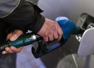 Чиновники Волгоградской области не спешат защитить жителей от роста цен на бензин, - «Блокнот Волгограда»