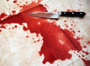 Пенсионерка подозревается в убийстве соседки по палате и покушении на убийство еще одной женщины из-за храпа