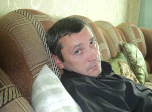 Экс-заведующий отделением Камышинского политехнического колледжа продавал образование
